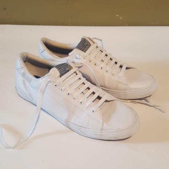 H\u0026M Shoes | Men Hm White Sneakers